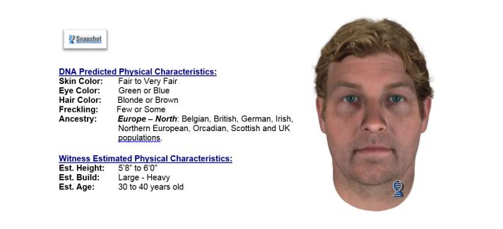suspect-header